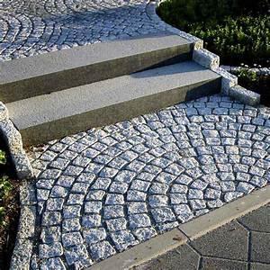 Granit Pflastersteine Größen : garten randstein randsteine granit rasen randsteine granit bordsteine verlegen potsdam berlin ~ Buech-reservation.com Haus und Dekorationen