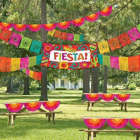 25 best ideas about mexican decorations on decorations