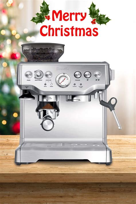 Isn't the jura coffee machine a good idea to complete your house? Top 10 Home Espresso Machines (March 2021) - Reviews & Buyers Guide | Home espresso machine ...