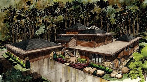 small prairie style house plans small one house prairie house plans and prairie designs at