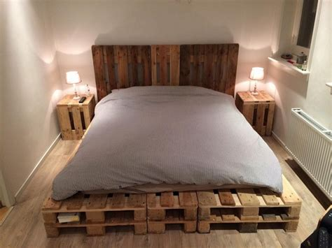 fantastic diy wooden pallet projects pallet wood projects