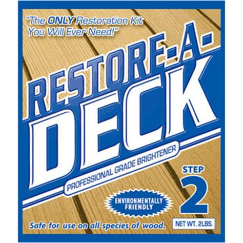 olympic deck cleaner and brightener composite deck olympic premium composite deck cleaner