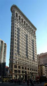 New York City Famous Buildings Pictures to Pin on ...