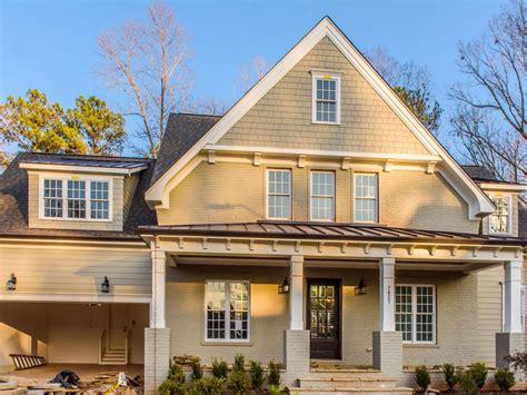 What's The Design Plan For Hgtv Smart Home 2016?  Hgtv