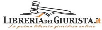 Libreria Giuridica by Libreria Giuridica Libri Codici Manuali