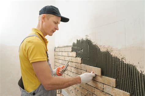 Wandverkleidung Für Küchen by Wandverkleidung F 252 R Die K 252 Che 187 Diese Optionen Haben Sie