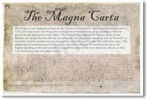 important documents in american history timeline With important documents in american history