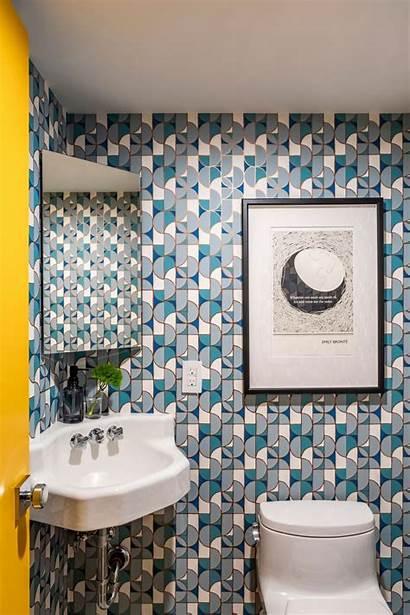 Bathroom Hgtv Graphic Dibble Christopher Tiny