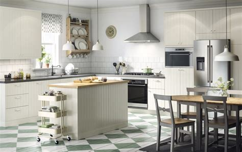 Ikea Kitchen Design Software Metric by Top 6 Deliciously Affordable Kitchen Trends This