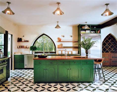 green kitchen island green kitchen cabinets design that will change your state