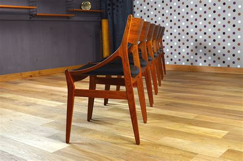 chaises design scandinave chaise vintage style scandinave