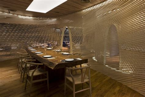 The Nautilus Project Design by Design Spirits