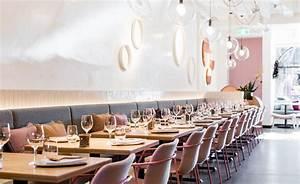 Nour Restaurant Review Sydney Australia Wallpaper