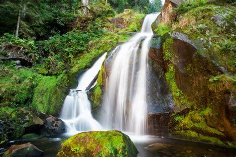 triberg black forests gem travel  culture tips