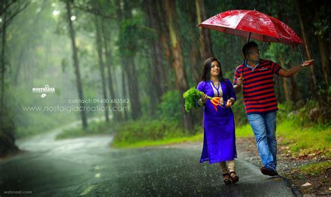 beautiful kerala wedding photography examples  top