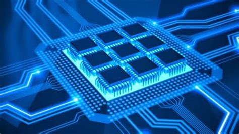 Photonic Integrated Circuit Market Analysis Report