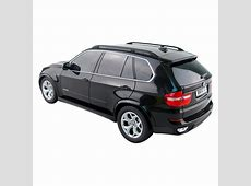 BMW X5 Electric Remote Control Car 118 Licensed Buy RC