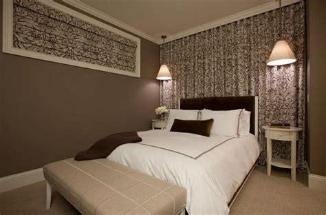wohnungseinrichtung ideen schlafzimmer farbe gem 252 tliches schlafzimmer im keller einrichten