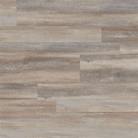 Metroflor Engage Genesis 1200MW Uniclic Vinyl Flooring Colors