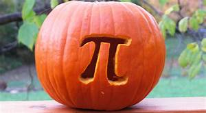 The, 5, Funniest, Pumpkin, Carvings, You, U2019ll, See, This, Year