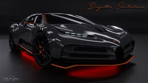 Made in atc tuning studio. Bugatti C - Dat One Studio - Gallery - C4Dzone
