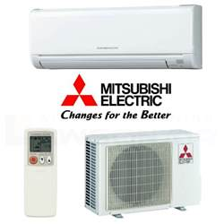 Mitsubishi Air Conditioners Dealers by Mitsubishi Electric Msz Ge42kitd 4 2 Kw Split Air