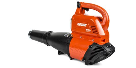 The 8 Best Batteryoperated Leaf Blowers  Battery Powered