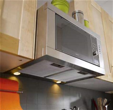 plan de travail cuisine largeur 80 cm bien aménager une cuisine leroy merlin