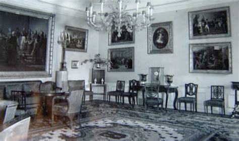 le ch 226 teau de frohsdorf versailles de la famille royale de en exil 2 232 me partie et fin