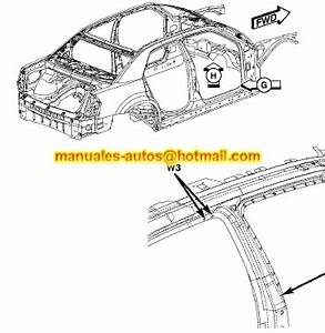 manual de taller dodge magnum With dodge magnum manual