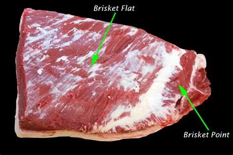 how to cook beef brisket flat cut 120 beef brisket deckle off boneless aggiemeat