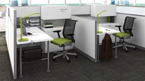 steelcase bureau kick multi functional office workstations steelcase