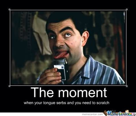 Bean Memes - mr bean meme dump to make you remember his one of the funniest characters ever