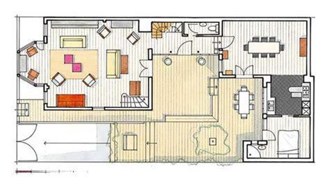 logiciel gratuit plan cuisine logiciel plan exterieur maison 3d gratuit wonderful
