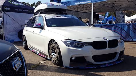 Modified Bmw Pic by Bmw 3 Series Modified Auto New Car Gallery