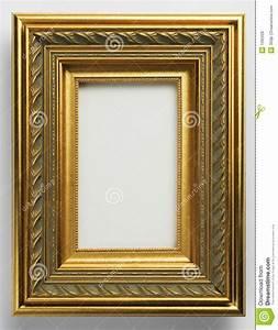 Cadre De Tableau : cadre de tableau photo stock image du meubles copie ~ Dode.kayakingforconservation.com Idées de Décoration