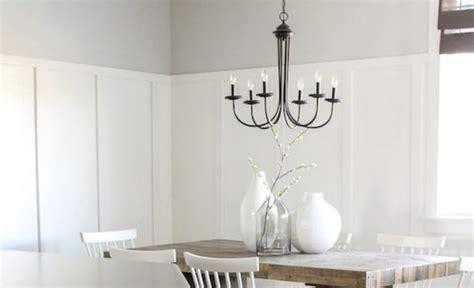 black farmhouse chandeliers designed simple