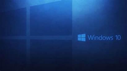 Windows Looking Desktop Wallpapers Backgrounds Computer Discover