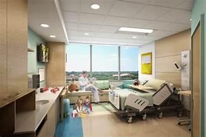 Hospital Lounge Related Keywords - Hospital Lounge Long ...