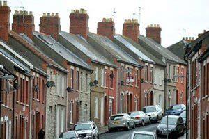 british landlord association  bla  landlords