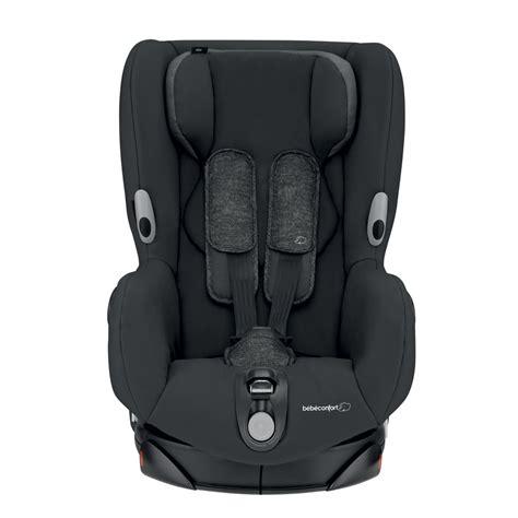 siege auto axiss b b confort siège auto axiss de bebe confort au meilleur prix sur allobébé