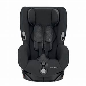 Siege Auto The One : si ge auto axiss de bebe confort au meilleur prix sur allob b ~ Carolinahurricanesstore.com Idées de Décoration