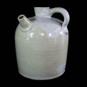 17+ best images about Whiskey Jugs on Pinterest   Ceramics ...