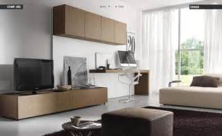 Small Modern Living Room Ideas Living Room Decorating Ideas For Small Space Kris Allen Daily