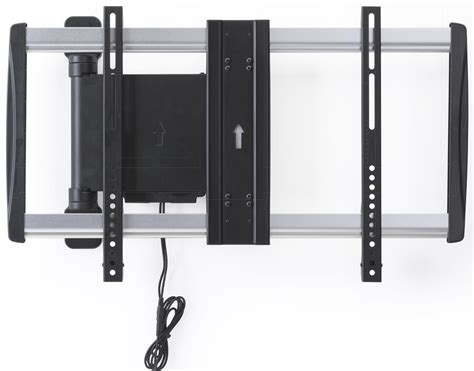 remote tv mount remote control tv wall mount fits 32 60 screens