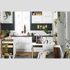 Kleine Küchen Werden Größer  Küchenstudio Kurttas Küchen Gmbh