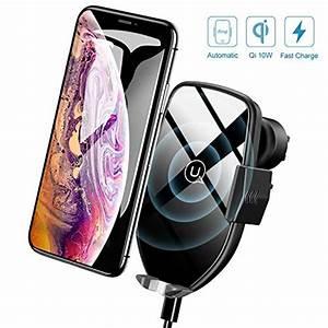 Iphone 7 Induktion : technik von usams g nstig online kaufen bei i love ~ Eleganceandgraceweddings.com Haus und Dekorationen