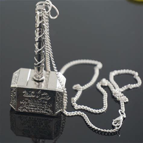 hammer of thor tattoo ïng select quality and price with
