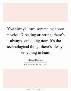New Movies Quotes | New Movies Sayings | New Movies ...