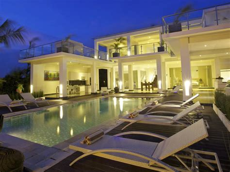 Best Price on Villa Lara Bali in Bali + Reviews!